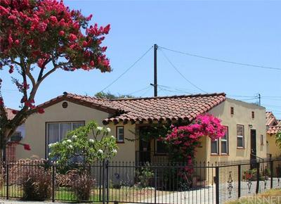 3922 SANTA ANA ST, South Gate, CA 90280 - Photo 1