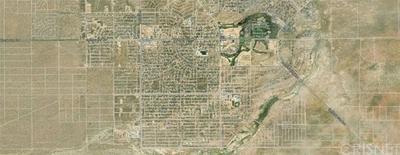 8400 GLADE/GROVE AVENUE, California City, CA 93505 - Photo 2