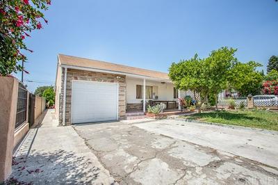 10251 KEWEN AVE, Pacoima, CA 91331 - Photo 2
