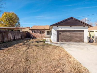 25073 FOURL RD, Newhall, CA 91321 - Photo 1
