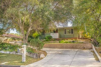 23220 HASKELL VISTA LN, Newhall, CA 91321 - Photo 2