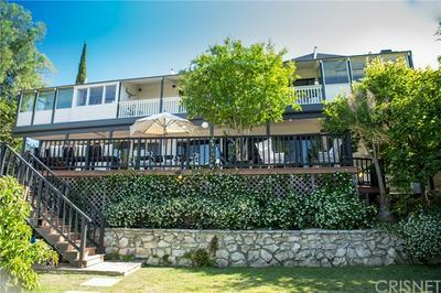 15035 DEL GADO DR, Sherman Oaks, CA 91403 - Photo 2