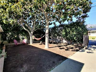 9461 LA VINE ST, Rancho Cucamonga, CA 91701 - Photo 2