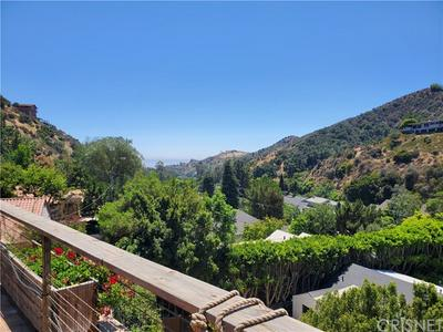 9549 DALEGROVE DR, Beverly Hills, CA 90210 - Photo 1