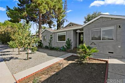 17326 EMELITA ST, Encino, CA 91316 - Photo 1