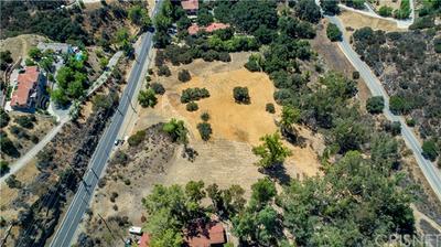 24415 MULHOLLAND HWY, CALABASAS, CA 91302 - Photo 1