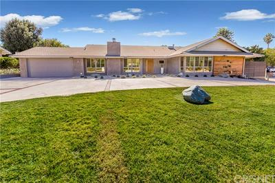 17548 MARILLA ST, Northridge, CA 91325 - Photo 1
