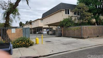 17151 ROSCOE BLVD UNIT 21, Northridge, CA 91325 - Photo 1
