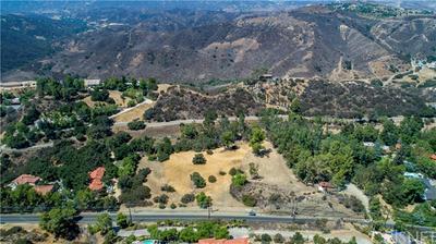 24415 MULHOLLAND HWY, CALABASAS, CA 91302 - Photo 2