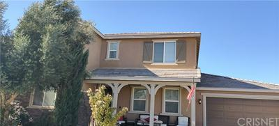 12754 TRENT PL, Victorville, CA 92392 - Photo 2