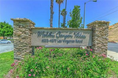 4273 LAS VIRGENES RD UNIT 2, Calabasas, CA 91302 - Photo 2