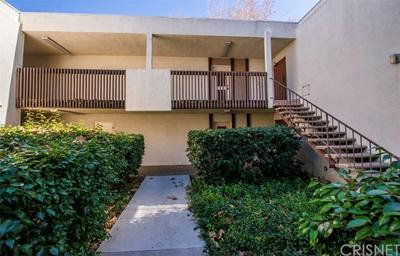 23515 LYONS AVE UNIT 272, Valencia, CA 91355 - Photo 1