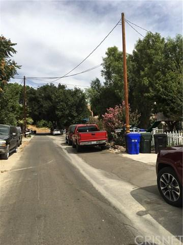 28915 SAINT LAWRENCE ST, Val Verde, CA 91384 - Photo 2