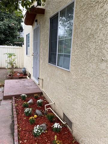 6013 MAYWOOD AVE APT 14, Huntington Park, CA 90255 - Photo 1