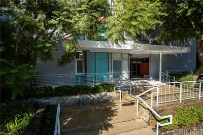 4807 WOODLEY AVE UNIT 105, Encino, CA 91436 - Photo 1