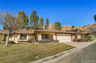 26556 CARDWICK CT # 36, Newhall, CA 91321 - Photo 1