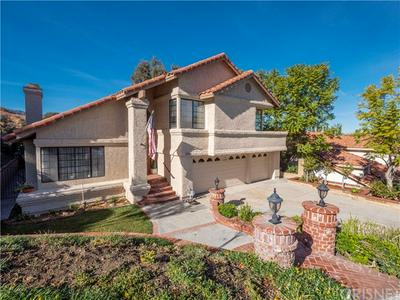 24203 MENTRY DR, Newhall, CA 91321 - Photo 1