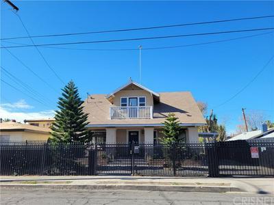 1060 N PERSHING AVE, San Bernardino, CA 92410 - Photo 2