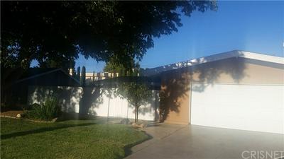 39142 11TH ST W, Palmdale, CA 93551 - Photo 2