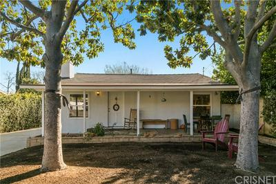 9461 LA VINE ST, Rancho Cucamonga, CA 91701 - Photo 1