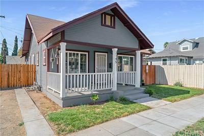 3145 FAIRMOUNT BLVD, Riverside, CA 92501 - Photo 2