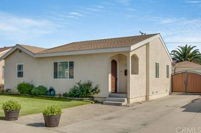 3250 ADRIATIC AVE, Long Beach, CA 90810 - Photo 1
