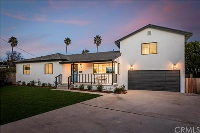 2108 BLOSSOM CT, Redondo Beach, CA 90278 - Photo 2