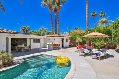 73640 JOSHUA TREE ST, Palm Desert, CA 92260 - Photo 1