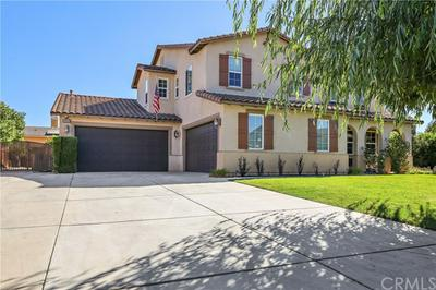 28486 SCENIC BAY CV, Menifee, CA 92585 - Photo 1