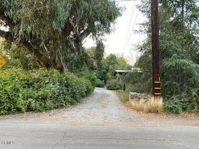 1331 SAY RD, Santa Paula, CA 93060 - Photo 1