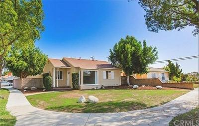 8602 LOWMAN AVE, Downey, CA 90240 - Photo 1