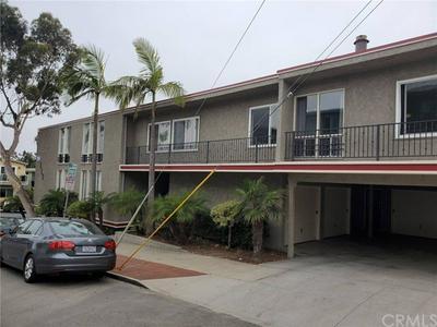 529 MANHATTAN BEACH BLVD, Manhattan Beach, CA 90266 - Photo 2