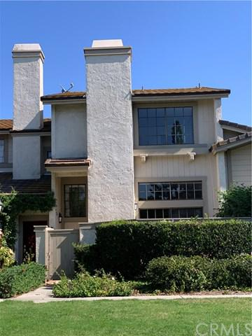 3 STARFALL # 2, Irvine, CA 92603 - Photo 2