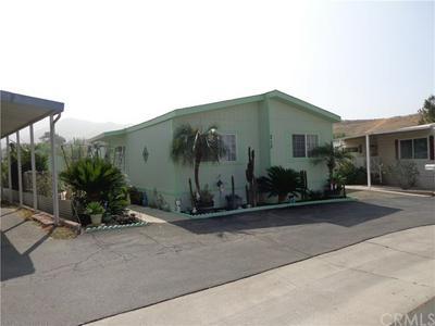 2751 RECHE CANYON RD SPC 215, Colton, CA 92324 - Photo 1