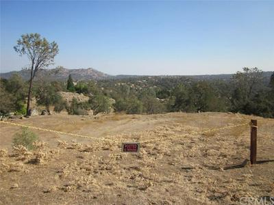0 CRYSTAL SPRINGS COURT, Coarsegold, CA 93614 - Photo 1