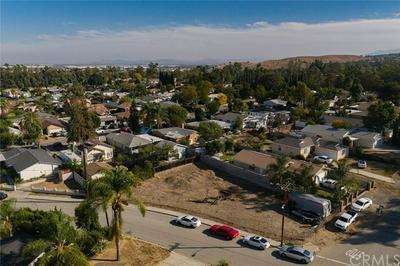 0 PALO ALTO AVENUE, Chino Hills, CA 91709 - Photo 1