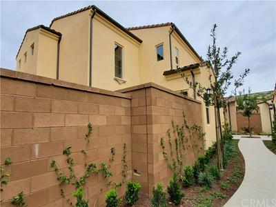 114 MESSENGER, Irvine, CA 92618 - Photo 2