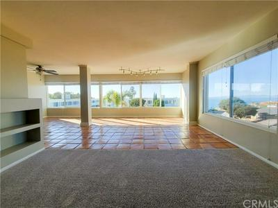 649 PASEO DE LA PLAYA UNIT 302, Redondo Beach, CA 90277 - Photo 2