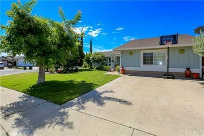 1518 NUT TREE RD, Livingston, CA 95334 - Photo 1