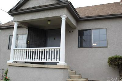 969 MARIETTA ST, Los Angeles, CA 90023 - Photo 2