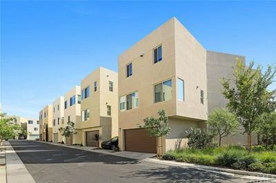 104 CATALYST, Irvine, CA 92618 - Photo 1