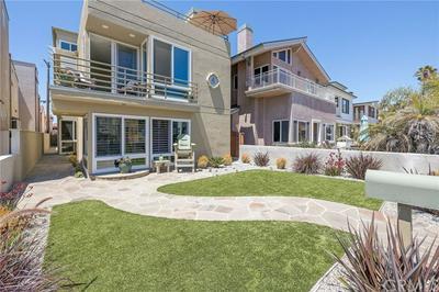 27 16TH ST, Hermosa Beach, CA 90254 - Photo 2
