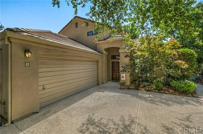 9 SPINNAKER WAY, Chico, CA 95926 - Photo 1