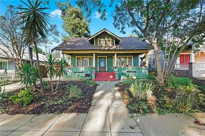 4023 4TH ST, Riverside, CA 92501 - Photo 1