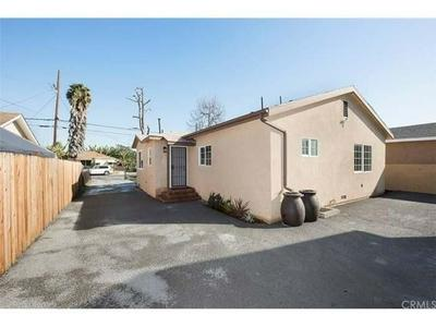 16129 S MENLO AVE, Gardena, CA 90247 - Photo 2