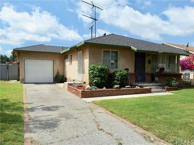 11444 LINDALE ST, Norwalk, CA 90650 - Photo 2