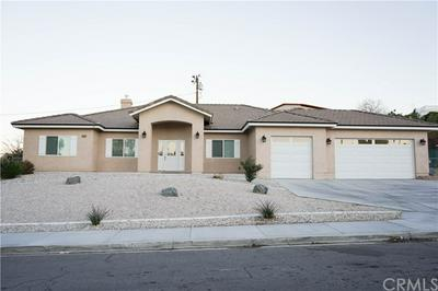 14309 BRENTWOOD DR, Victorville, CA 92395 - Photo 1