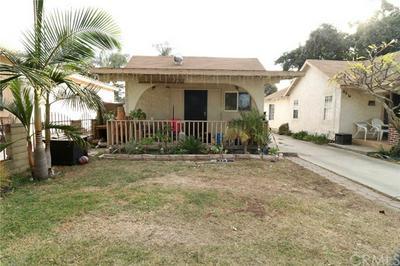 8972 VICTORIA AVE, South Gate, CA 90280 - Photo 1