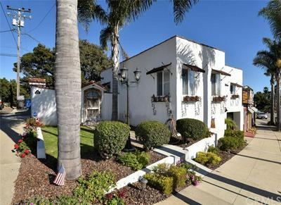 400 STIMSON AVE, Pismo Beach, CA 93449 - Photo 1