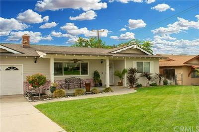 11778 OAKLAND AVE, Yucaipa, CA 92399 - Photo 2